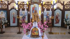2013-11-24-divina-liturgia-canoas (11)