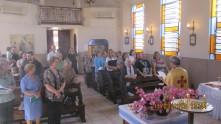 2013-11-24-divina-liturgia-canoas (13)
