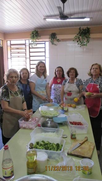 2013-11-24-divina-liturgia-canoas (3)