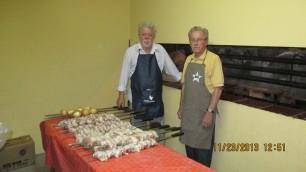 2013-11-24-divina-liturgia-canoas (4)