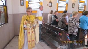 2013-11-24-divina-liturgia-canoas (6)