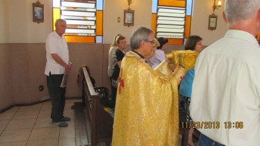 2013-11-24-divina-liturgia-canoas (7)