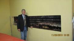 2013-11-24-divina-liturgia-canoas (8)