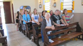 2013-11-24-divina-liturgia-canoas (9)