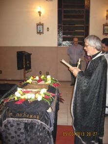 2013-pascoa (16)