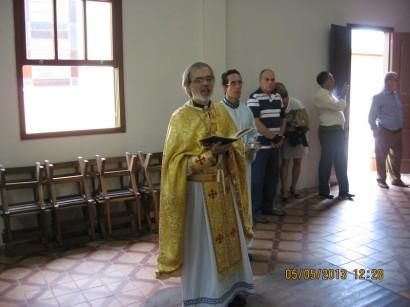 2013-pascoa (61)