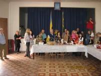 2013-pascoa (62)