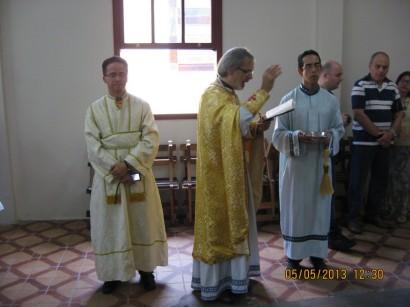 2013-pascoa (68)