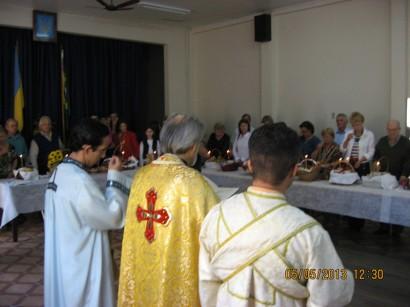 2013-pascoa (69)