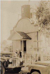 historicas-igreja-na-dacada-de-50