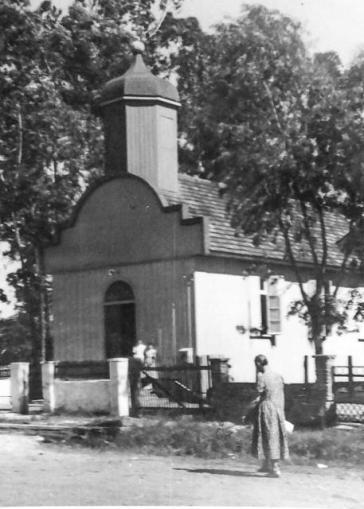 historicas-igreja-ortodoxa-ucraniana-de-canoas