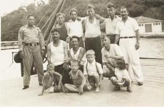 historicas-imigrantes-recem-chegados-no-porto