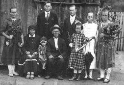 historicas-imigrantes