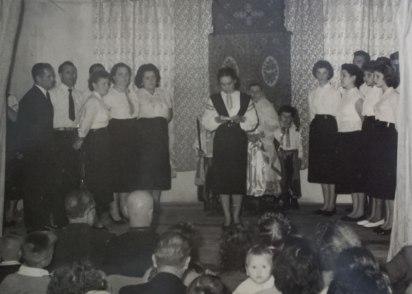 historicas-lysenko-ms (2)