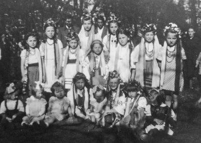 historicas-lysenko-ms
