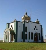 Uru Sapucai, Itapuã, Paraguay.