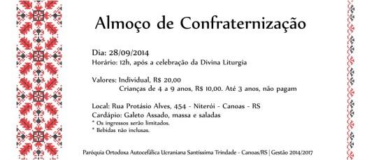 divina-liturgia-canoas