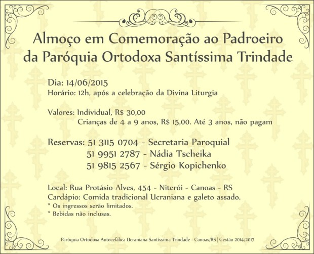 2015-06-17-Almoco_Padroeiro